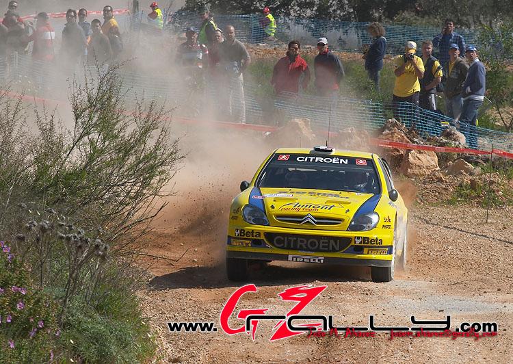 rally_de_portugla_wrc_378_20150302_1998098651