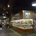 Viajefilos en Australia. Adelaida 05