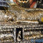 01 Viajefilos en Bangkok, Tailandia 105