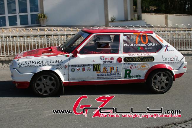 rally_de_barcelos_15_20150303_2026174930