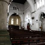 15 Viajefilos en Sri Lanka. Galle 16