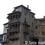 02 Viajefilos en Cuenca, Cuenca 06