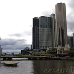 Viajefilos en Australia, Melbourne 171