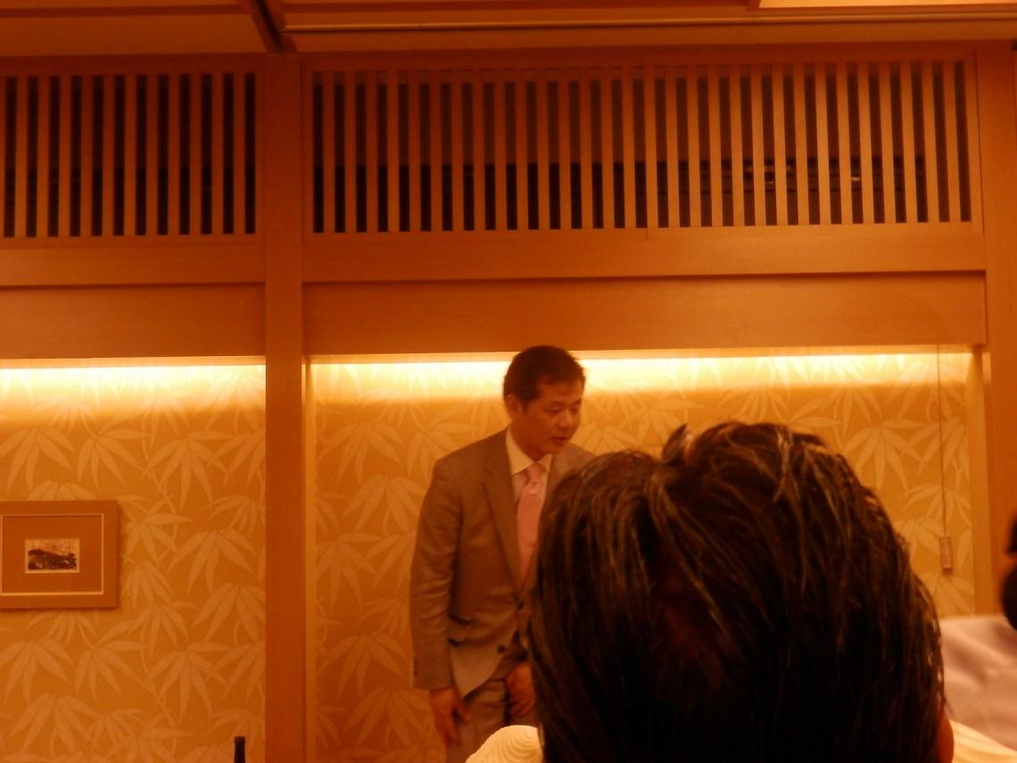 20150114_Shinnenkai_009