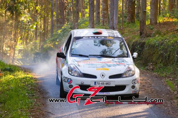 rally_de_ferrol_2009_42_20150303_1427898822