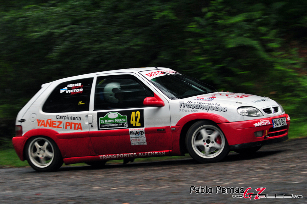 rally_de_naron_2012_-_paul_192_20150304_1182145848