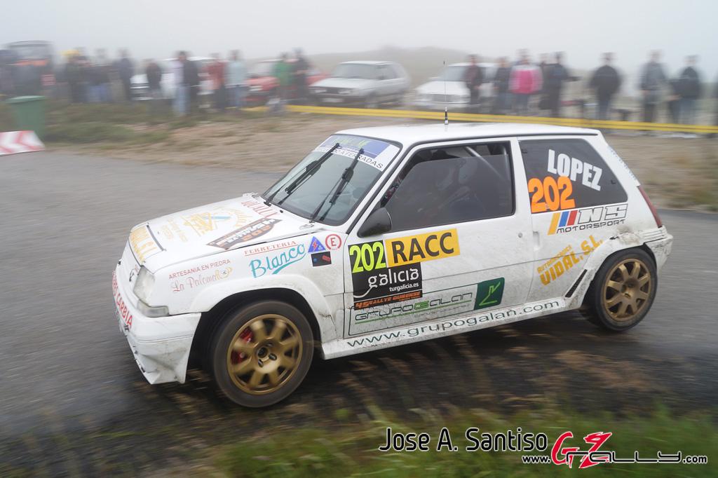 rally_de_ourense_2012_-_jose_a_santiso_246_20150304_1370690187