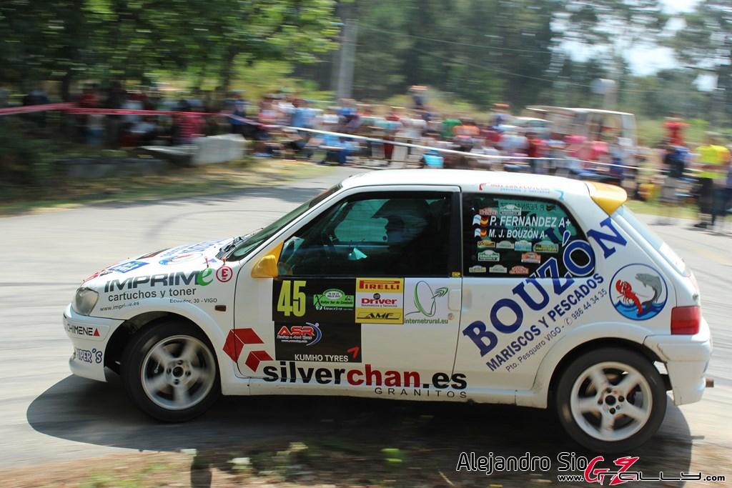 x_rally_sur_do_condado_186_20150307_1918736171