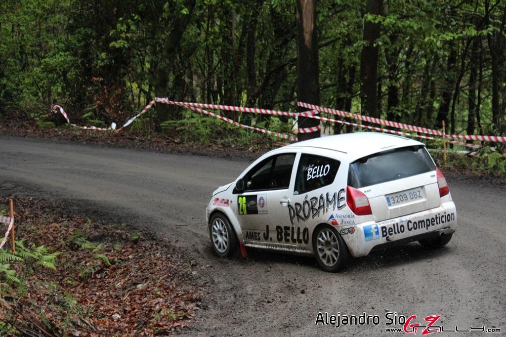 rally_de_noia_2012_-_alejandro_sio_159_20150304_1664675996