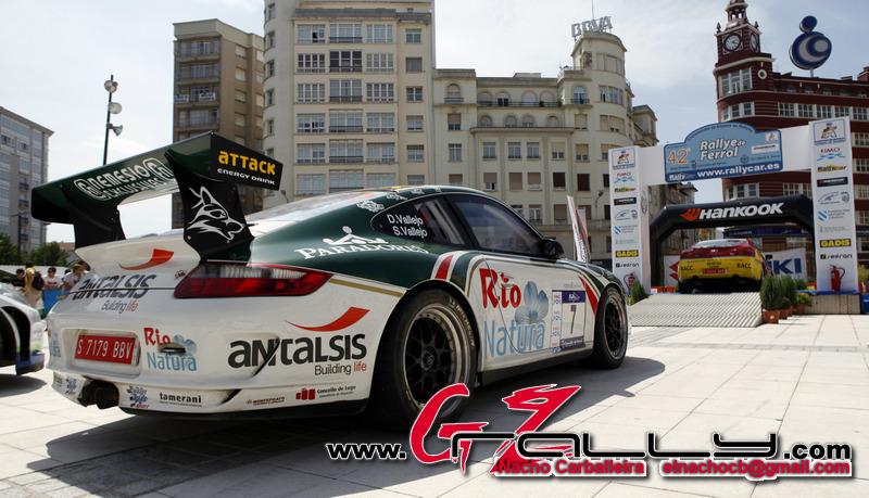 rally_de_ferrol_2011_366_20150304_1875441904
