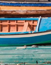 Cape Verde - 0147
