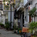15 Viajefilos en Sri Lanka. Galle 30