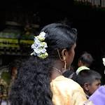 11 Viajefilos en Sri Lanka. Adams Peak 38