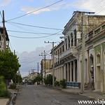 04 Cienfuegos by viajefilos 022