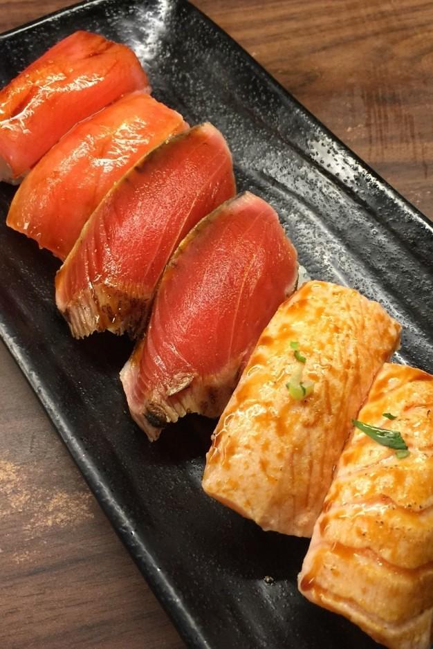 高雄松江庭吃到飽日本料理餐廳的寬敞環境與服務報導 (10) | 婚禮祝福天使 | Flickr