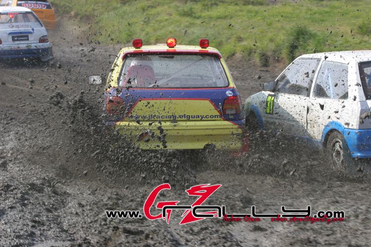 autocross_arteixo_90_20150301_1765921392