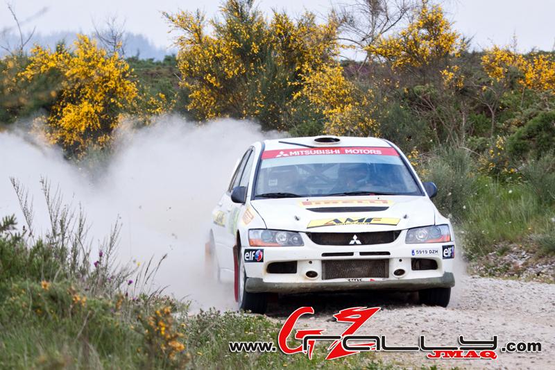 rally_terra_cha_tierra_2011_2_20150304_2042541572