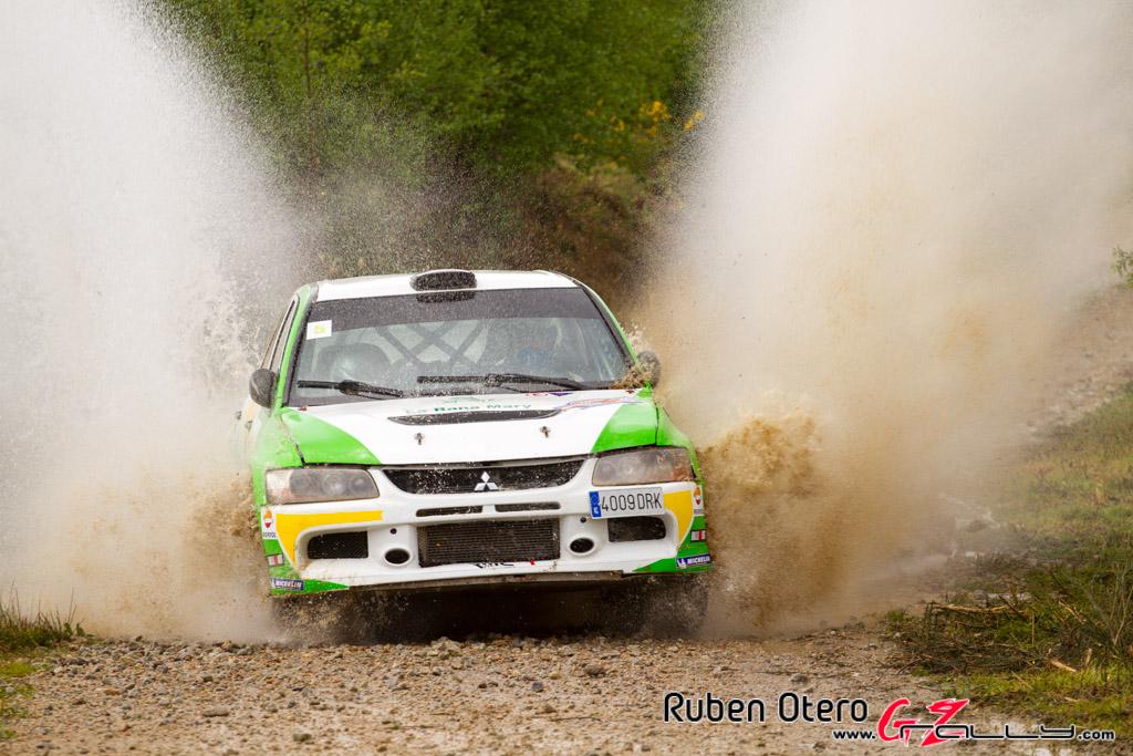 rally_de_curtis_2014_-_ruben_otero_6_20150312_1890771720