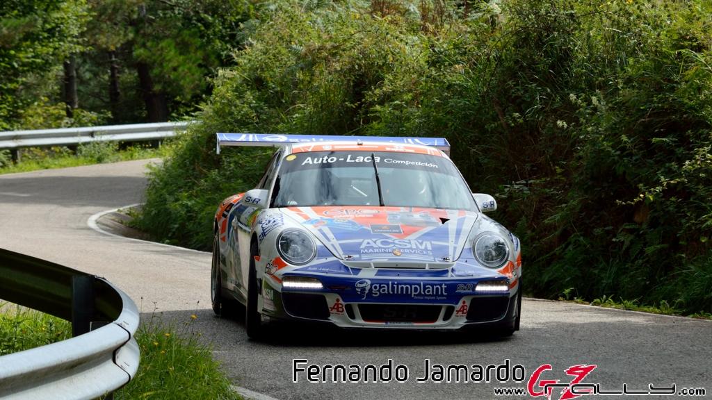 53_rally_princesa_de_asturias_2016_-_fernando_jamardo_175_20160913_2018701379