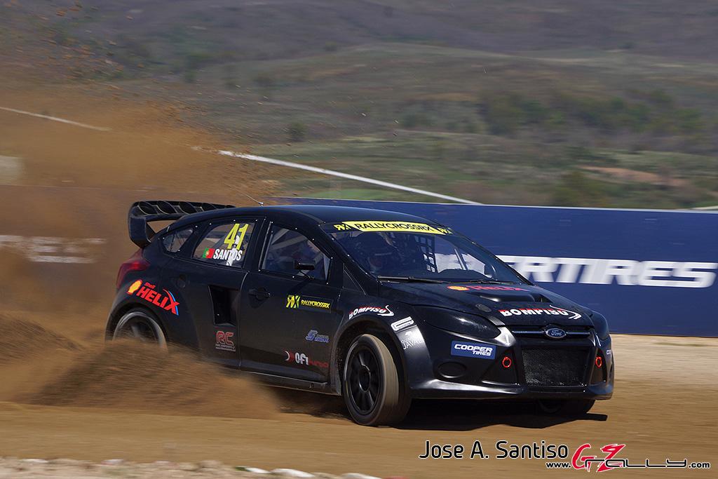 rallycross_de_montalegre_2014_-_jose_a_santiso_122_20150312_1306393943