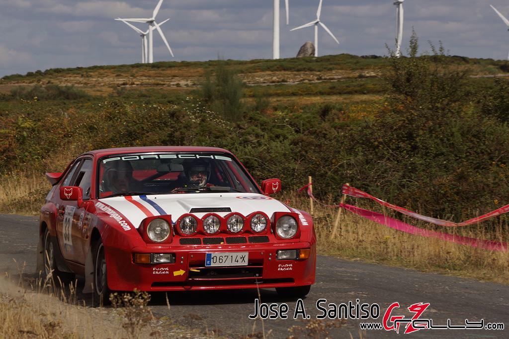 rally_de_galicia_historico_2012_-_jose_a_santiso_43_20150304_1099054194