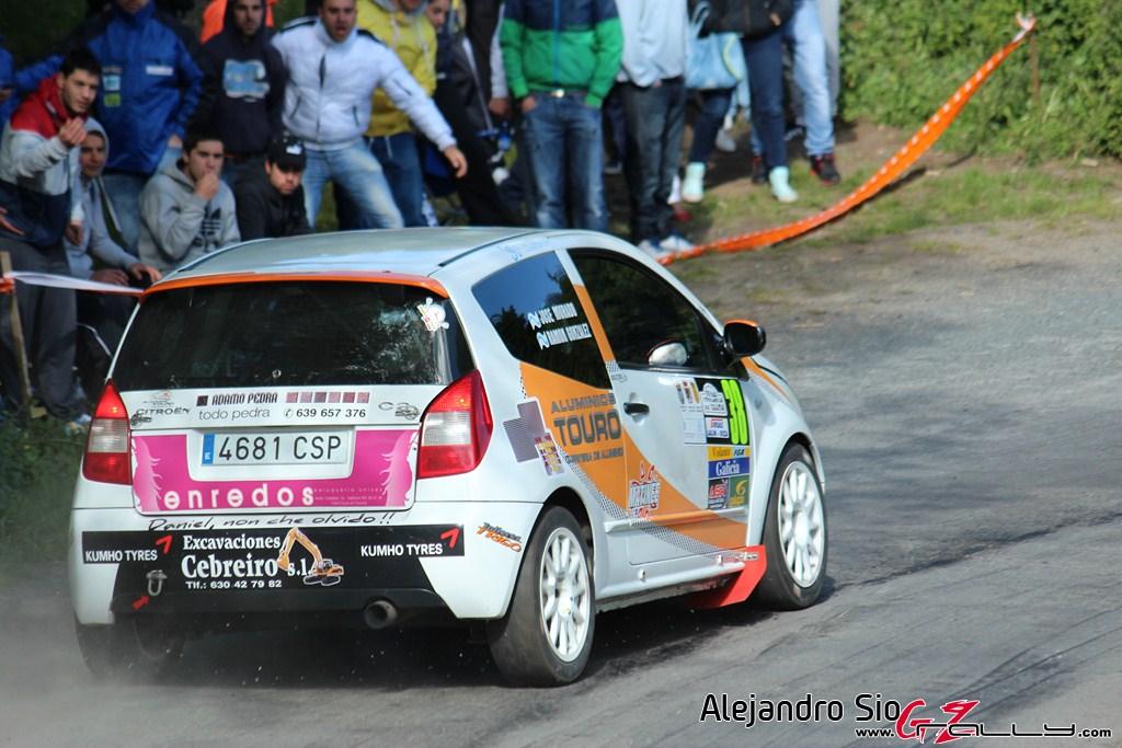 vi_rally_comarca_da_ulloa_163_20150307_1664933358