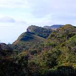 12 Viajefilos en Sri Lanka. Nuwara Eliya 14