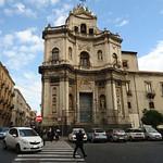 Catania 09