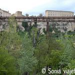 02 Viajefilos en Cuenca, Cuenca 01