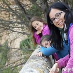 01 Viajefilos en Cuenca, Alarcon 07