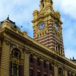 Viajefilos en Australia, Melbourne 136