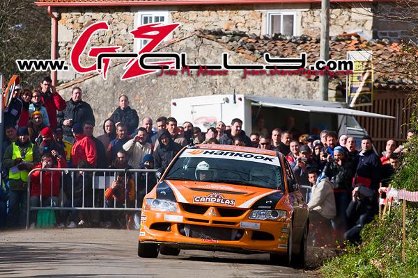rally_comarca_da_ulloa_394_20150303_1645207306