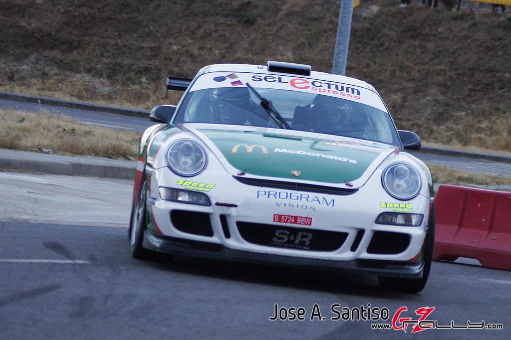 rally_de_ourense_2012_-_jose_a_santiso_65_20150304_1053007646