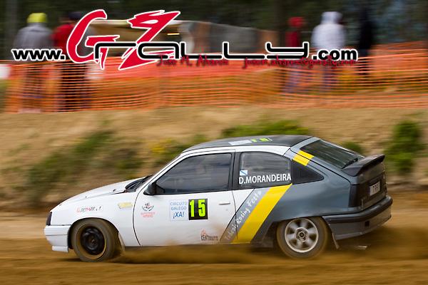 autocross_o_castro_33_20150303_1001929941