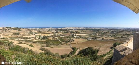 Malta - 0703