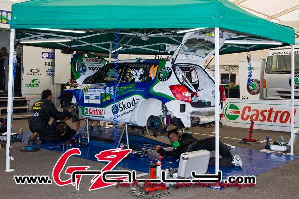 rally_principe_de_asturias_315_20150303_1622055085