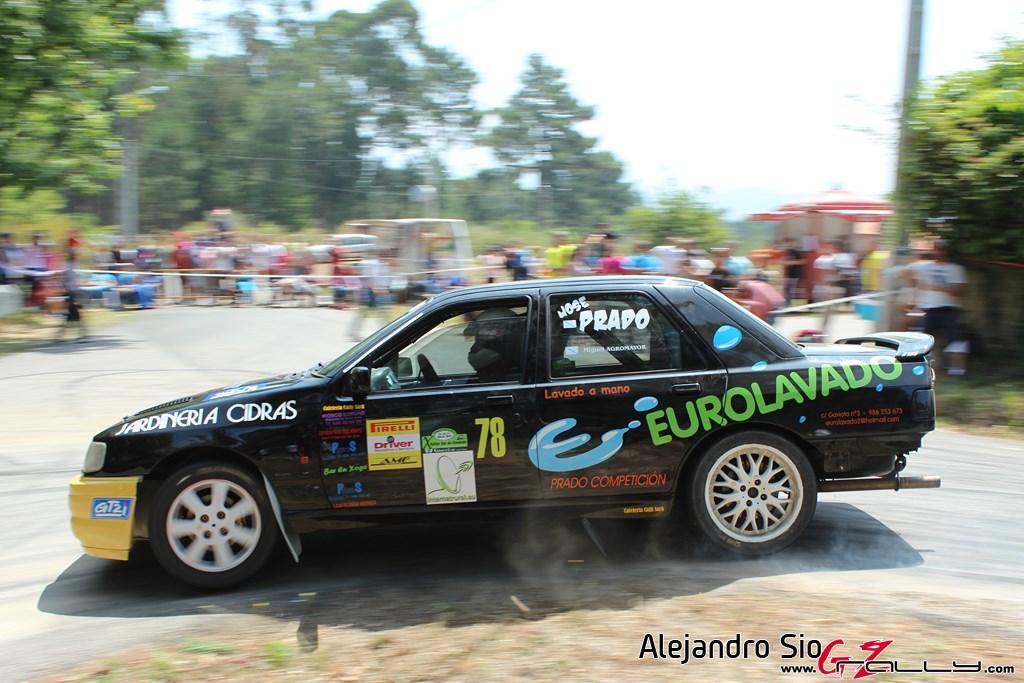 x_rally_sur_do_condado_120_20150307_1323578947