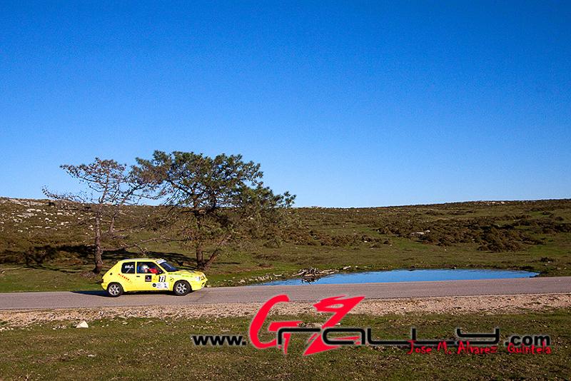rally_serra_da_groba_2011_608_20150304_1003238556