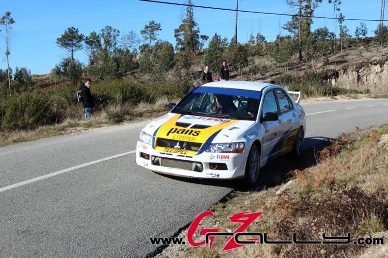 rally_de_monte_longo_-_alejandro_sio_45_20150304_1368326858