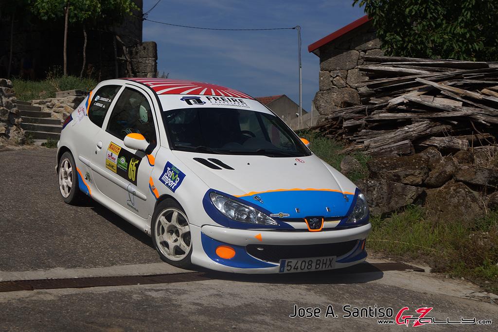 x_rally_sur_do_condado_22_20150307_1032043077