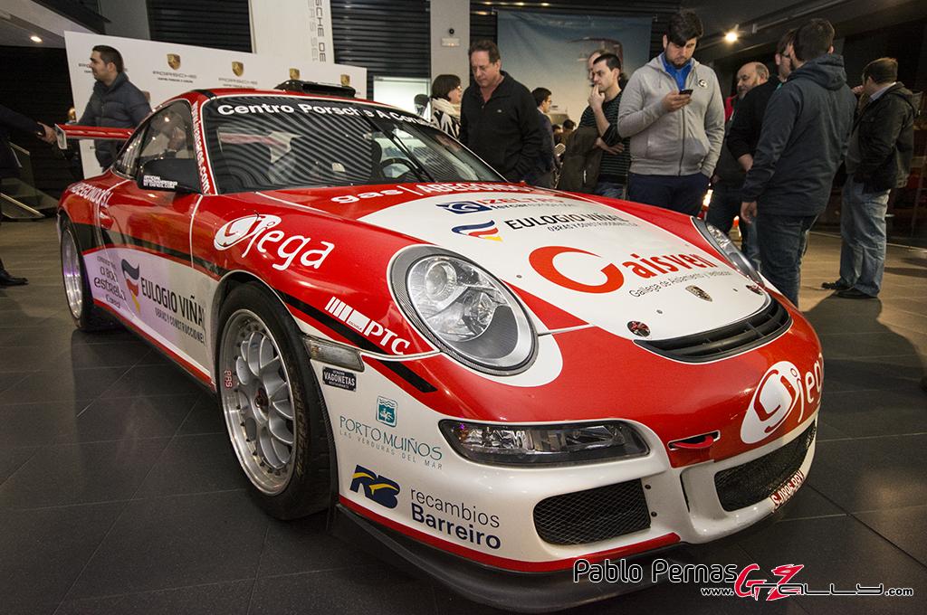presentacion_ares_racing_2015_-_paul_20150320_1809828150