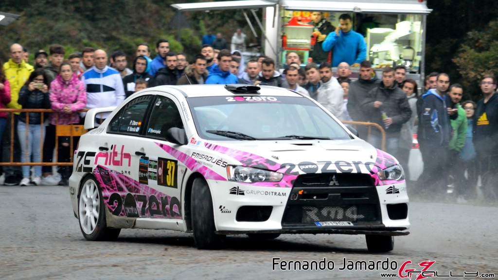 xxxviii_rally_san_froilan_-_fernando_jamardo_22_20161023_1670676340