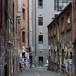 Viajefilos en Australia, Melbourne 146