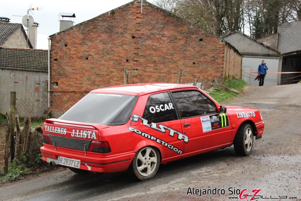 rally_do_cocido_2012_-_alejandro_sio_109_20150304_1273817539