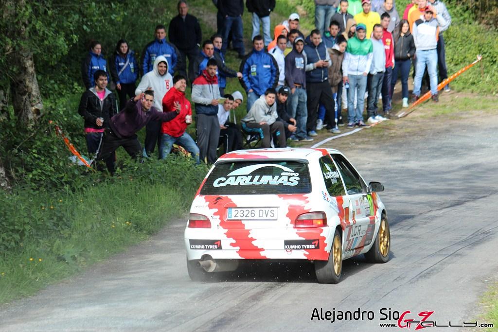 vi_rally_comarca_da_ulloa_7_20150307_1702271320