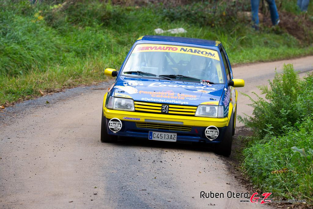 i_rally_rias_altas_historico_2015_64_20151104_1950129980