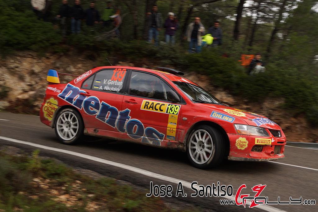 rally_de_cataluna_2012_-_jose_a_santiso_36_20150304_1317086611