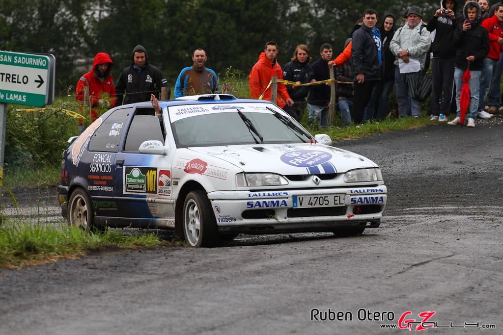 rally_de_naron_2012_-_ruben_183_20150304_1942709753