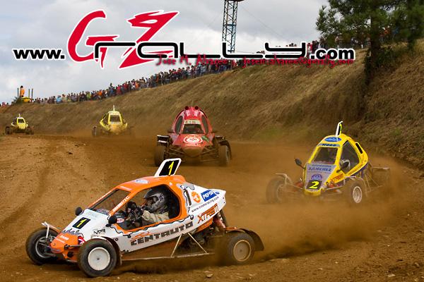 autocross_de_laracha_46_20150303_1134187743