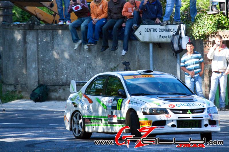rally_comarca_da_ulloa_2011_46_20150304_1479948252